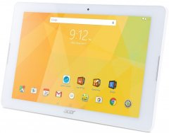 Acer Iconia One 10 B3-A20-K213
