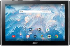 Acer Iconia One 10 B3-A40-K0V1