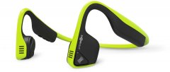 The AfterShokz Trekz Titanium, by Aftershokz