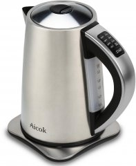 Aicok Stainless Steel
