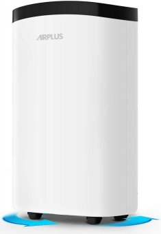 Airplus 30-pint