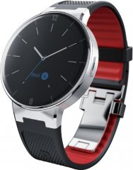 The Alcatel OneTouch Watch, by Alcatel