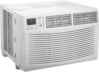 The Amana 12000-BTU Air Conditioner, by Amana