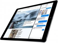Apple Ipad Pro Wi-Fi