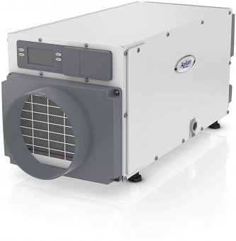Top 10 Best 70 Pint Dehumidifiers As Of August, 2019
