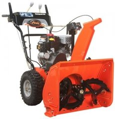 The Ariens Compact 24 920021, by Ariens