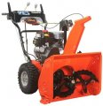 The Ariens Compact 24 920014