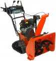 The Ariens Compact Track 24 920028.