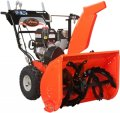 The Ariens 921031