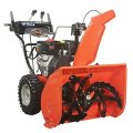 The Ariens Deluxe 28 SHO