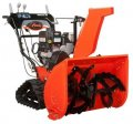 The Ariens 921023