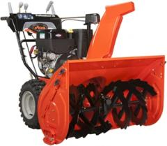 The Ariens Professional 32, by Ariens