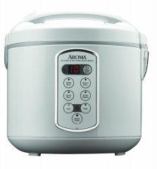 Aroma ARC-2000A