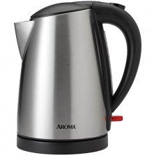 Aroma AWK-1400SB