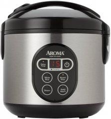 Aroma Housewares ARC-914SBD