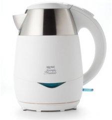 Aroma AWK-321