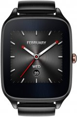 The Asus ZenWatch 2 Men, by ASUS