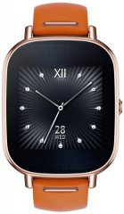 Asus ZenWatch 2 Women