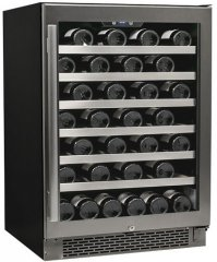 Avallon AWC540SZ 54-Bottle