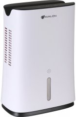 Avalon A1-MINIDEHUMIDIFIER