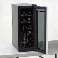 Avanti EWC1201 12-bottle