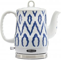 Bella Ceramic 13724