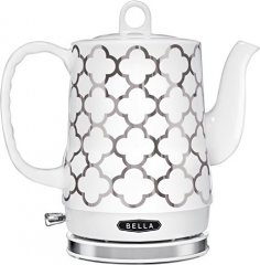 Bella Electric Ceramic Kettle 14522