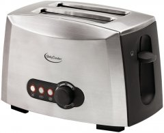 The Betty Crocker BC-1618C, by Betty Crocker