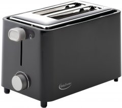 Betty Crocker BC-2605CB