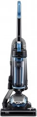 BLACK+DECKER AIRSWIVEL Lite Vacuum