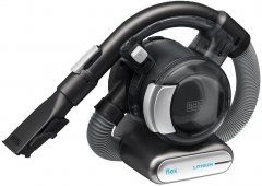 Black And Decker BDH2020FL
