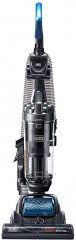 BLACK and DECKER POWERSWIVEL Vacuum Cleaner