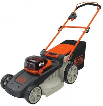 Black and Decker CM2060C