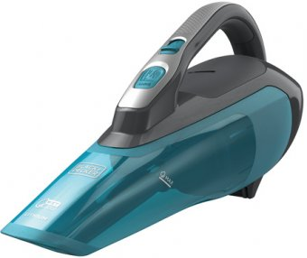Black+Decker HLWVA325J21