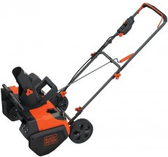 Black and Decker 40V