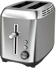 Black & Decker Rapid Toast TR3510SD