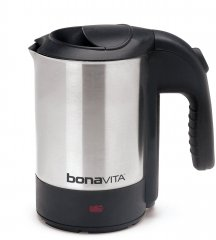 Bonavita Mini Kettle BV3825B05