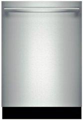 Bosch Benchmark 24-inch SHX9PT75UC
