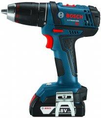 Bosch DDB181-02