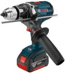 The Bosch DDH181X-01L, by Bosch
