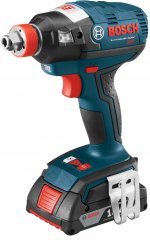 The Bosch IDH182-02, by Bosch