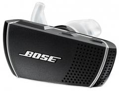 The Bose Series 2, by Bose