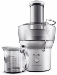 The Breville BJE200XL, by Breville