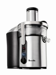 The Breville BJE510XL, by Breville