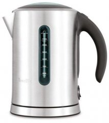 Breville BKE700BSS Soft Top Pure