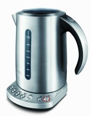 Breville BKE820XL Variable Temperature