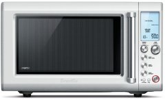 The Breville BMO734XL, by Breville