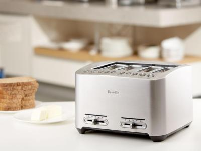 Picture 1 of the Breville BTA840XL.