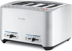 The Breville BTA840XL, by Breville