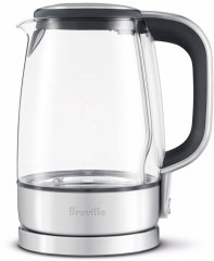 Breville Crystal Clear